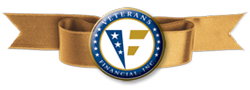 Veterans Financial, Inc. Veterans Aid and Attendance benefit