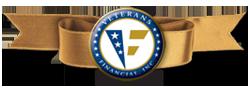 Veterans Financial, Inc. Veterans Aid and Attendance benefit